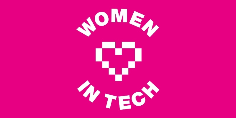 Why The Women In Tech Initiative Is So Important?